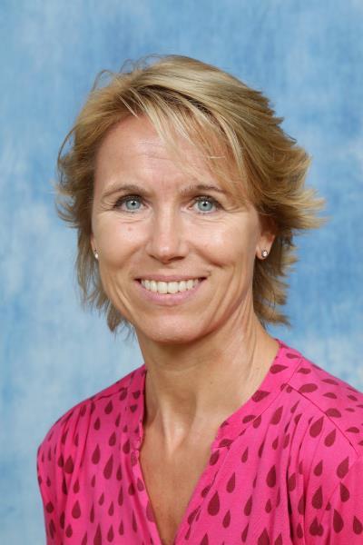 Angela Hübschen